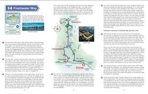 Freshwater Way Trail, Isle of Wight Walking Routes